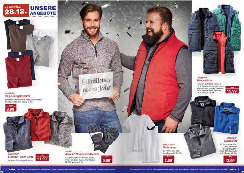 Plus size basics bei aldi nord extra inches for Gartenpool aldi nord 2015