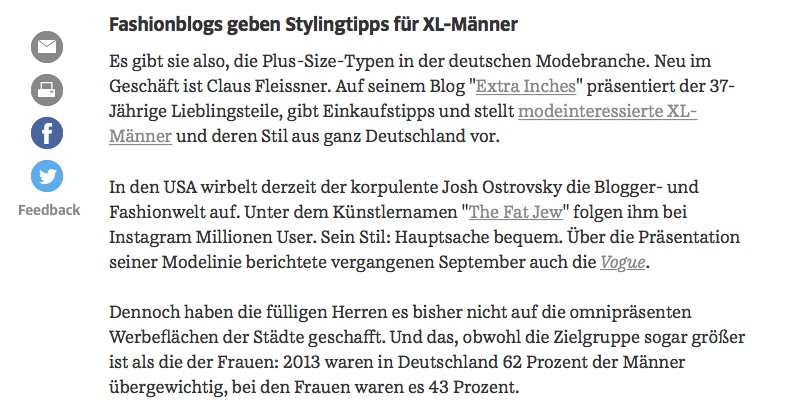 http://www.sueddeutsche.de/stil/maennliche-plus-size-models-gesucht-dicke-schoene-maenner-1.2839392