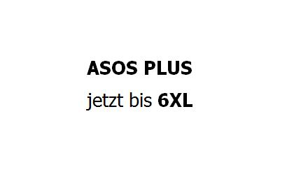 asos plus 6xl plus size model blog blogger claus