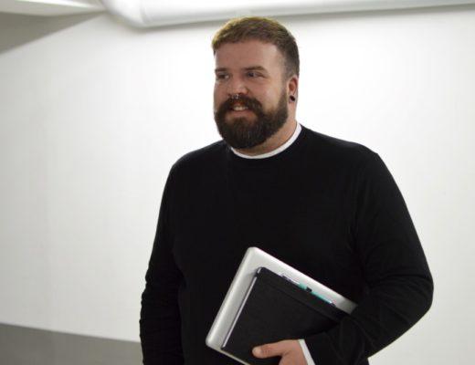Outfit Vorstellungsgespräch ASOS PLUS Job Interview