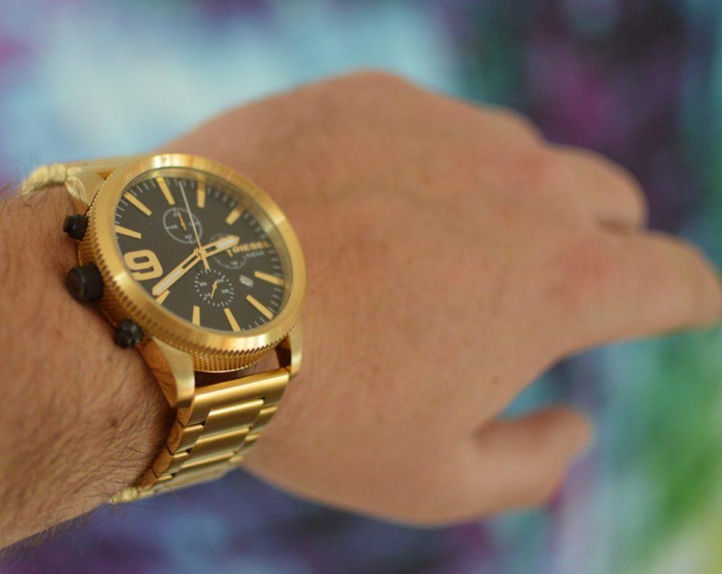 Uhrcenter Onlineshop für Uhren