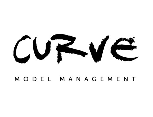 CURVE Model Management